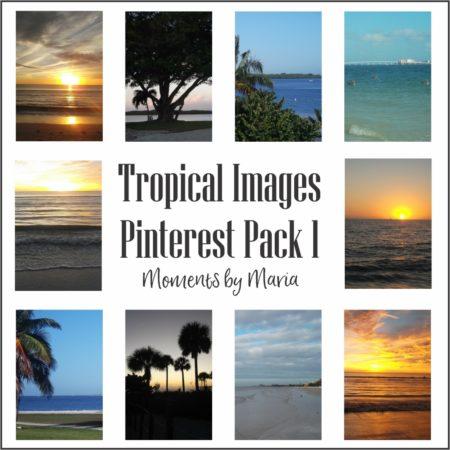 Tropical Photos Pinterest